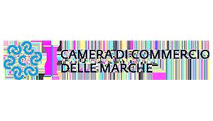 Camera di Commercio - Pesaro e Urbino