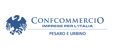 Confcommercio - Pesaro e Urbino